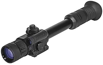 Sightmark Photon XT Night Vision Riflescope