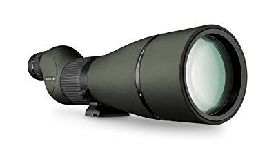 Vortex Optics HD Viper Spotting Scopes