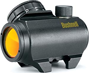 Bushnell Red Dot Sight Rifle scope