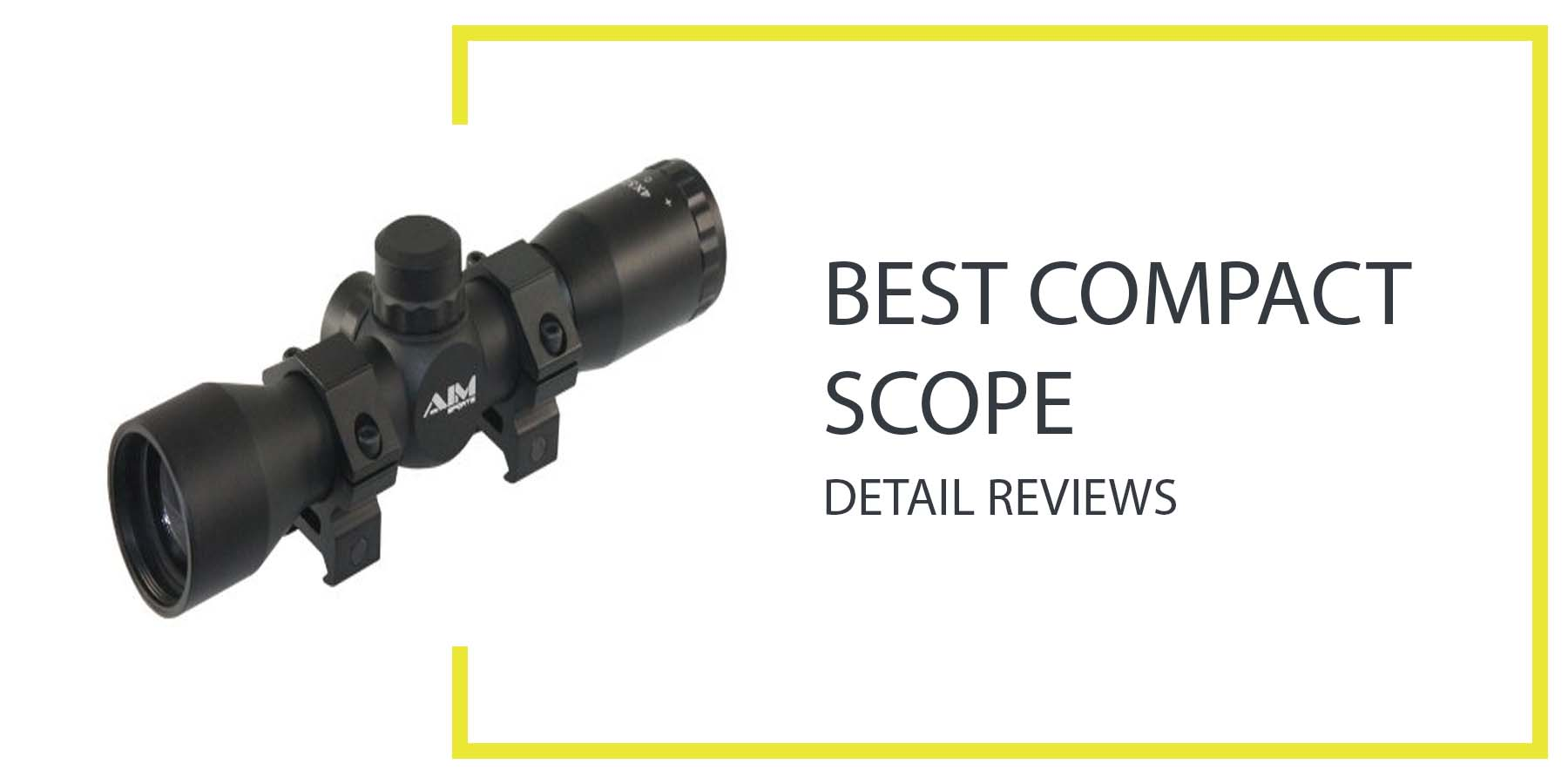 Best-Compact-Scope