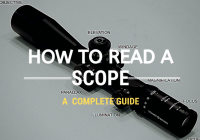 https://www.bestscopeszone.com/wp-content/uploads/2020/03/How-to-read-700x467-1.png